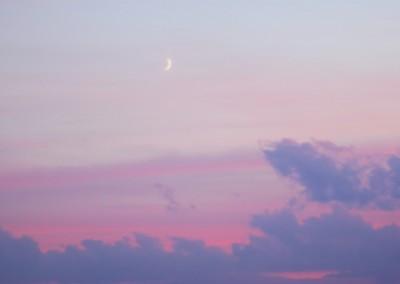 25.cel rosat i lluna (Large)