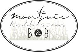 Montjuïc B&B